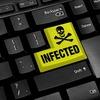 Ransomware - Immunität gegen Zero-Day-Mutationen
