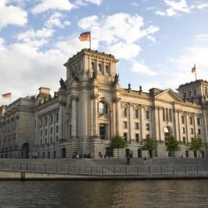 Cyberangriffe auf Parlament und Parteien abgewehrt
