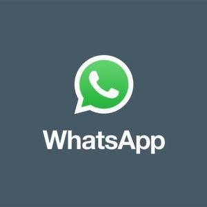 BKA will Zugang zu WhatsApp-Daten