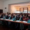 """""""Systempartnerschaften zwischen Industrie und Kliniken gehört die Zukunft"""""""