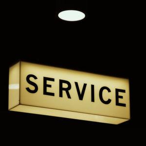 Mehr Gewinn im Bereich Aftermarket-Services