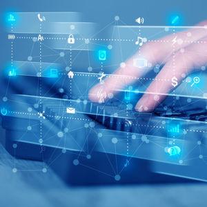 Engineering-Dienstleister müssen IT-Können ausbauen