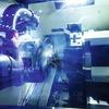 Vertragsmanagement – rechtlich saubere Planung eines Maschinenkaufs
