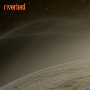 Riverbed aktualisiert SDN-Portfolio
