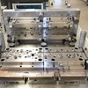 Konstruktionssoftware gewährleistet beste Qualität für den Werkzeugbau