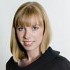 Annika Schlosser