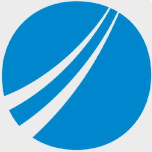 Tibco erweitert BusinessWorks