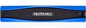 Nutanix schluckt Pernixdata und Calm.io