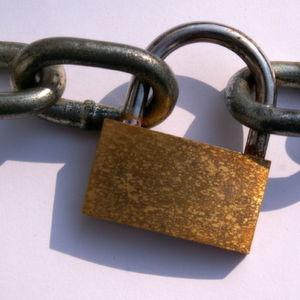 Blockchain geht über Transaktionen hinaus