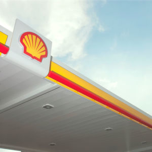 Shell to Sell Danish Refining Business