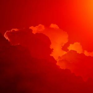 VAD bringt komplette Oracle-Cloud auf ArrowSphere