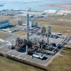 Borealis treibt Pläne für neue Propan-Dehydrierungsanlage in Belgien voran