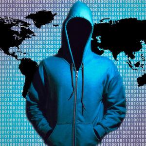 500 Millionen Yahoo-Nutzerdaten geklaut
