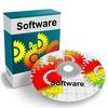 Gebrauchtsoftware: Preo kassiert einstweilige Verfügung