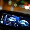 Hersteller nehmen 500-km-Schallmauer für E-Autos ins Visier