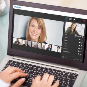 10 Tipps für den Einstieg in die Videokommunikation