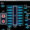 Altium CircuitStudio v1.2 jetzt exklusiv bei element14 per eDelivery