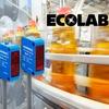 Optosensoren mit Ecolab-Zertifizierung und IO-Link-Schnittstelle