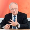 """Switzerland: """"In difficult times, one must invest"""