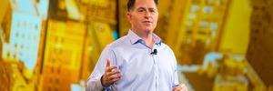 Dells Eintrittskarte in das High-End-Storage-Geschäft