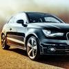 Audi, BMW und Daimler tauschen Daten aus