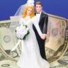 Avnet TS – Die Braut in harten Fakten