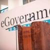 Auszeichnung für eGovernment-Anbieter