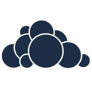 Owncloud Enterprise kommt in Version 9.1