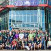Rückblick auf die ownCloud Contributor Conference