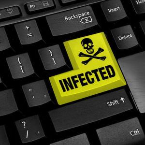 Ransomware – Immunität gegen Zero-Day-Mutationen