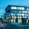 Teamtechnik eröffnet Denkfabrik zum 40-jährigen Jubiläum