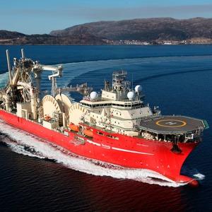 The Switch übernimmt Schiffsantriebssparte von Wärtsilä