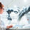 ABB zeigt auf der K, was Kollaboration und Digitalisierung für die Kunststoffindustrie bedeuten