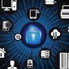 ZyXEL Security - Malwareschutz erster Güte!
