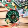 Elektrische Energie möglichst effizient nutzen
