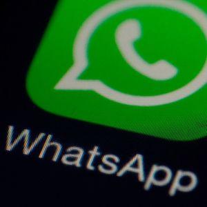 Datenschutzbeauftragter verbietet WhatsApp-Datenabgleich