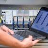 Bosch entwickelt gemeinsame Maschinensprache für Industrie 4.0