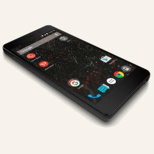 Tech Data Mobile und Silent Circle gehen Partnerschaft ein