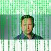Massive DDoS-Attacke mit IoT-Botnetz
