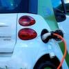 Elektroautos vereinfachen die Supply Chains