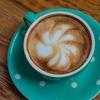 Wem nützt der Kaffee?