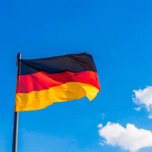 Azure IaaS-, PaaS- und IoT-Dienste aus deutschen Rechenzentren