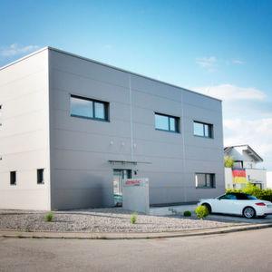 Gimatic Deutschland übernimmt Vertrieb in der Schweiz