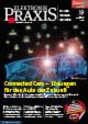ELEKTRONIKPRAXIS 19/2016
