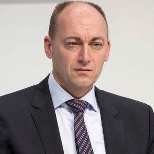 Technikvorstand Stefan Knirsch verlässt Audi