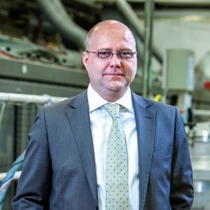 Microdyn-Nadir übernimmt US-Membranhersteller Trisep