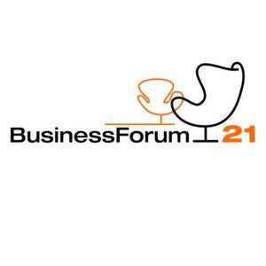 BF21 veranstaltet Jubiläums-Schadenkongress