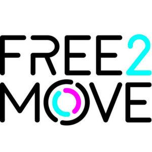 PSA startet neue Mobilitätsmarke