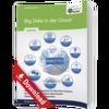 Big Data in der Cloud