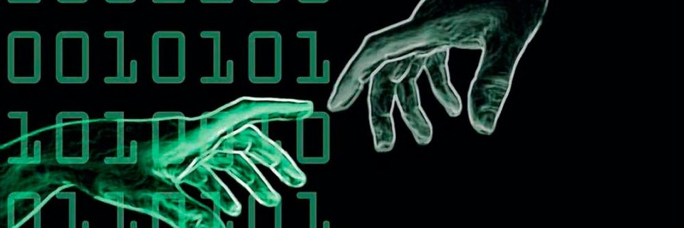 Wie die Digitalisierung unsere Berufe beeinflusst